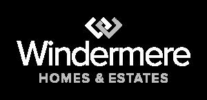 WRE_Homes&Estates_logo_REV2